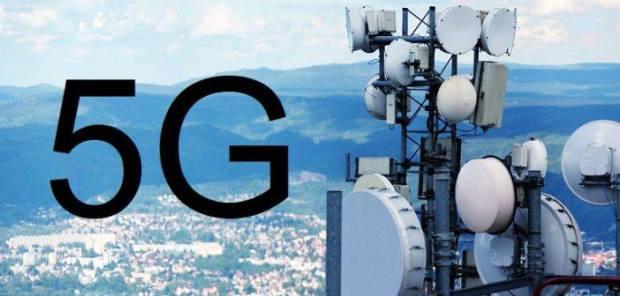 STAZIONI RADIO BASE PER LA TELEFONIA MOBILE E COPERTURA WI-FI