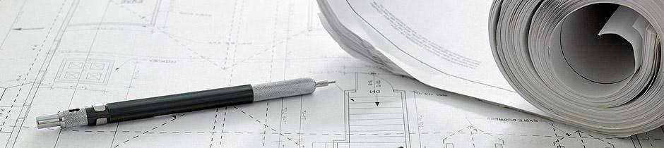 Schemi Elettrici Normativa : Lucaerredisegni elaborazioni grafiche a cad dei vs schemi